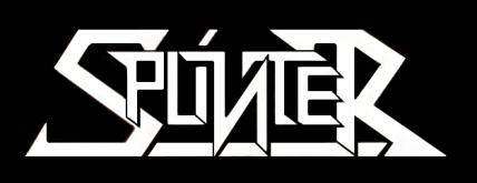 Splinter - Logo