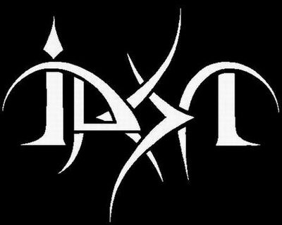Ідол - Logo