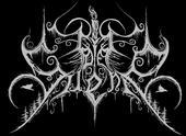 Cry of Silence - Logo
