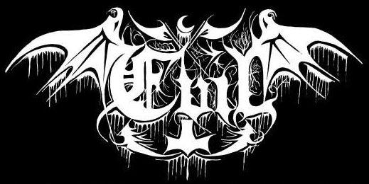 <br />Evil