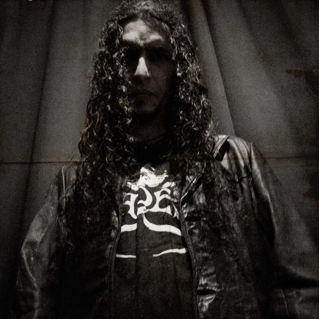 My Threnody - Photo