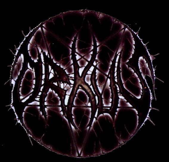 Orkus - Logo