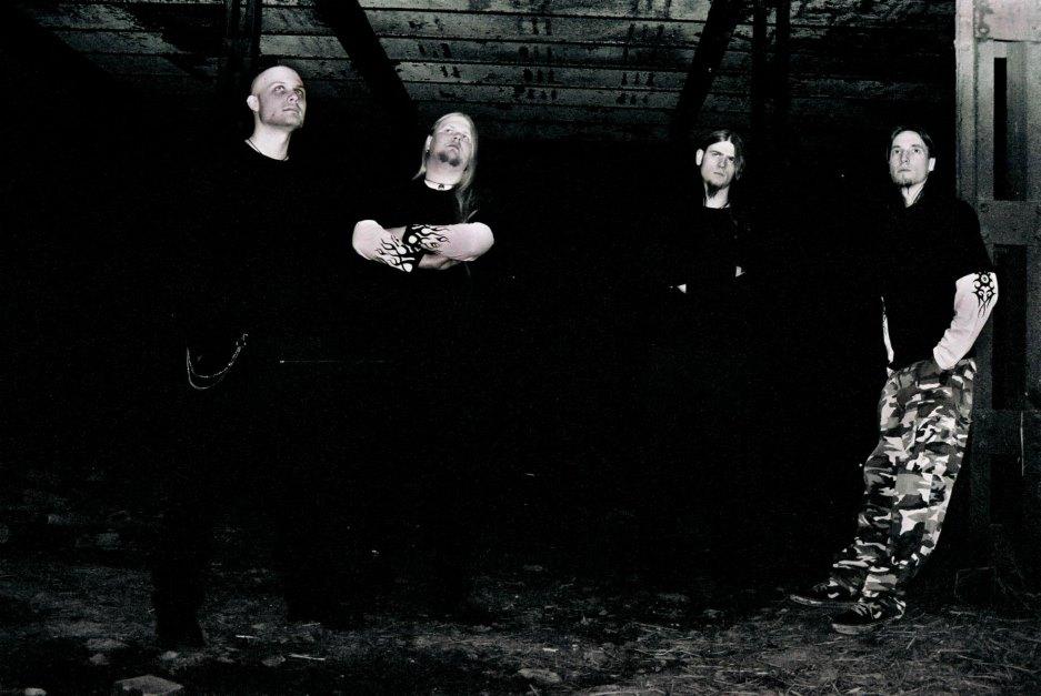 Orkus - Photo