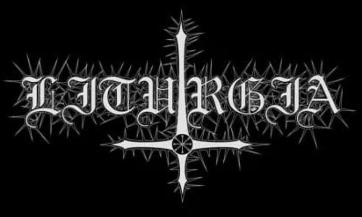 Liturgia - Logo