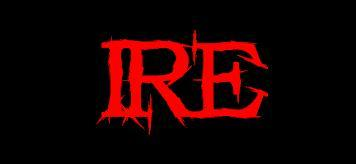 Ire - Logo