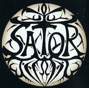 Sator - Logo