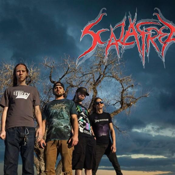 Scalafrea - Photo