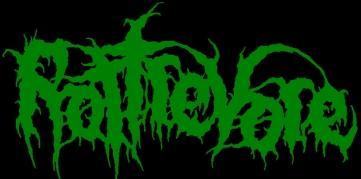 Rottrevore - Logo
