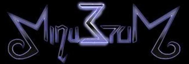 Minuetum - Logo