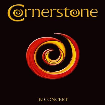 Cornerstone - In Concert