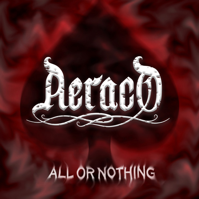 Aeraco - All or Nothing