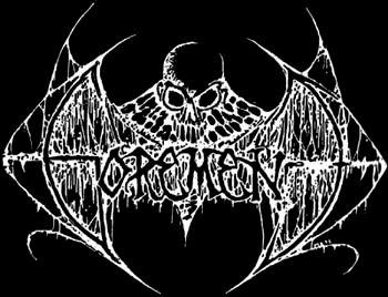 Gorement - Logo