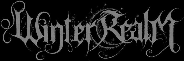 WinterRealm - Logo