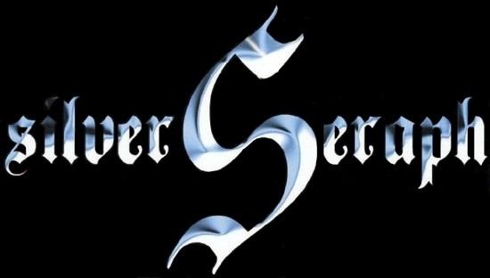 Silver Seraph - Logo