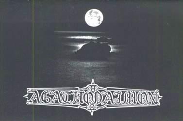 Agathodaimon - Carpe Noctem