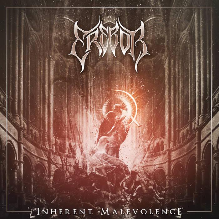 Erebor - Inherent Malevolence