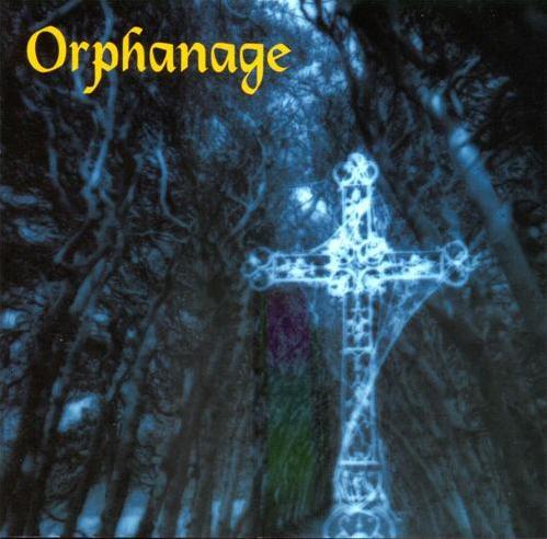 Orphanage - Oblivion
