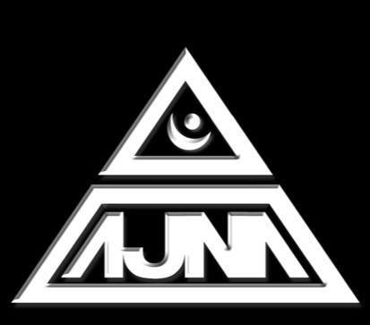 Ajna - Logo
