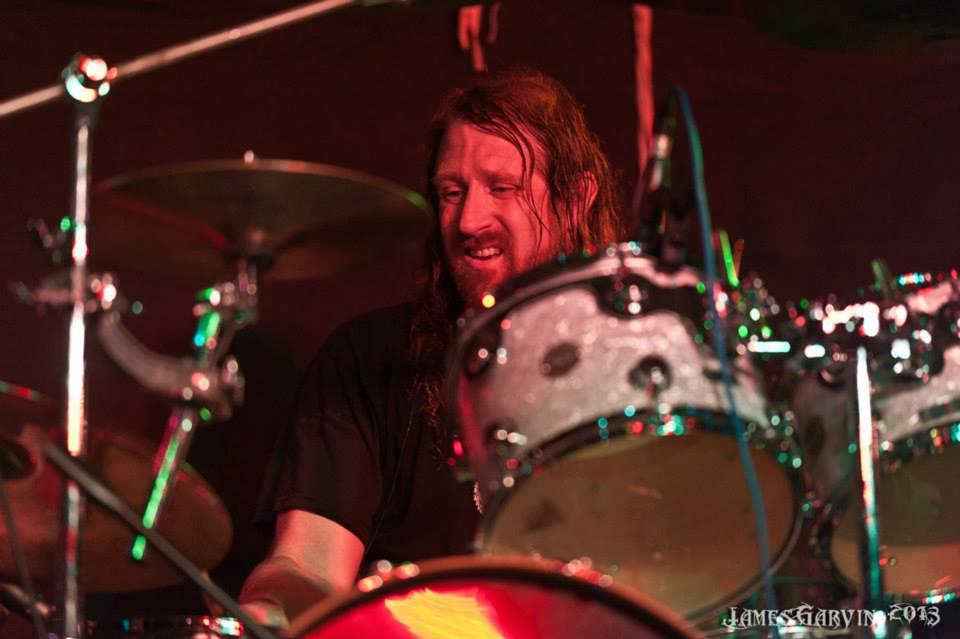 Marc Stauffer