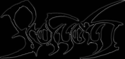 Profugus - Logo