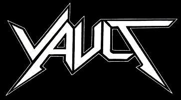 Vault - Logo