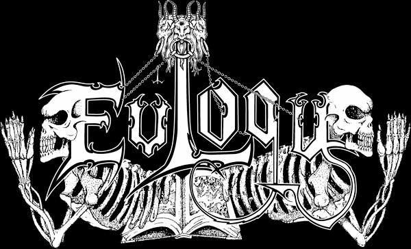 Eulogy - Logo