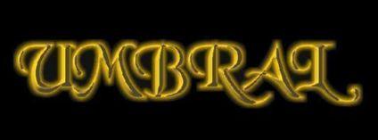 Umbral - Logo