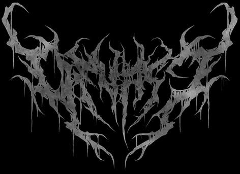 Devast - Logo