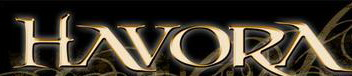 Havora - Logo