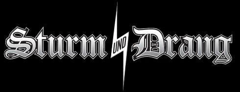 Sturm und drang encyclopaedia metallum the metal archives - Sturm und drang zitate ...