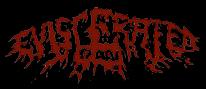 Eviscerated - Logo