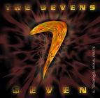 Seven - Sevens