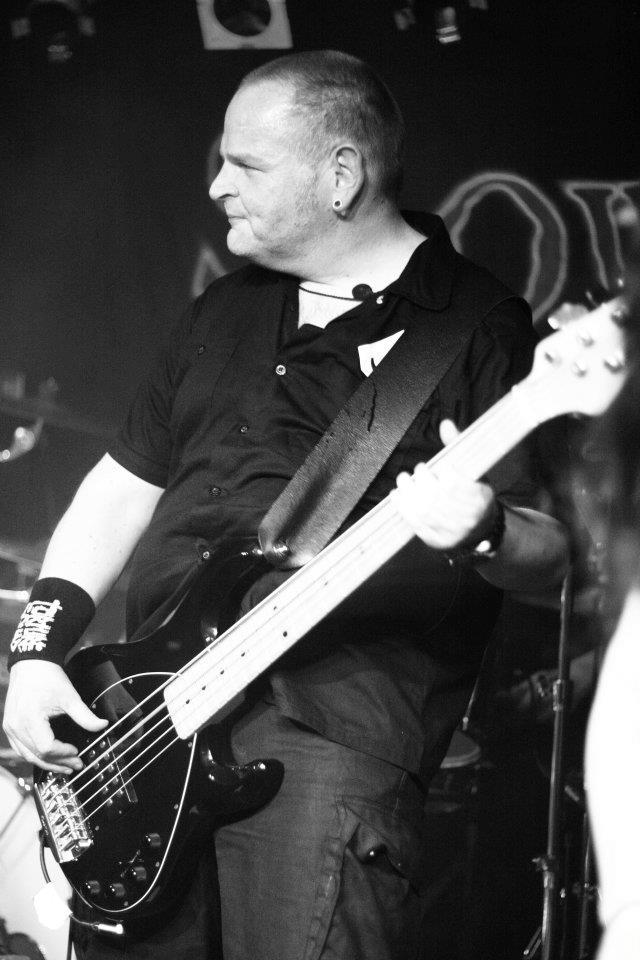 Stephan Laschetzki