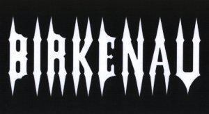 Birkenau - Logo