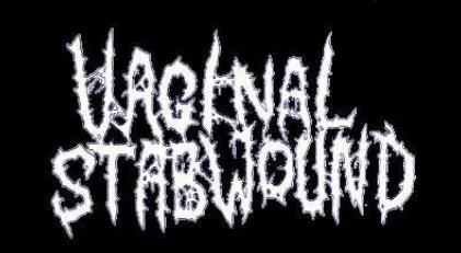 Vaginal Stabwound - Logo