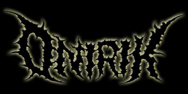Onirik - Logo