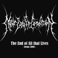 Near Death Condition - The End of All that Lives