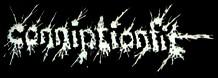 Conniptionfit - Logo