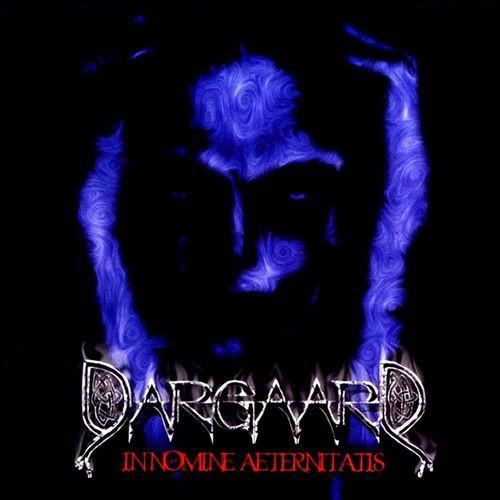 Dargaard - In Nomine Aeternitatis