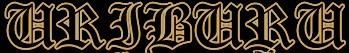 Uriburu - Logo