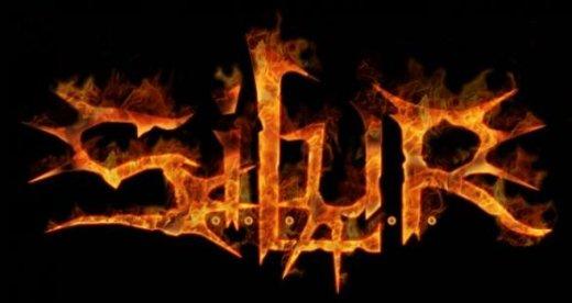 S.I.L.U.R. - Logo