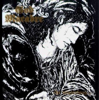 God Macabre - The Winterlong (1993)