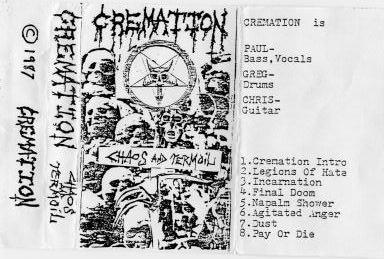 https://www.metal-archives.com/images/9/6/8/4/96844.jpg