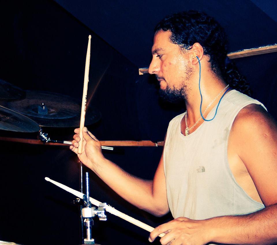 Gabriel Fierro