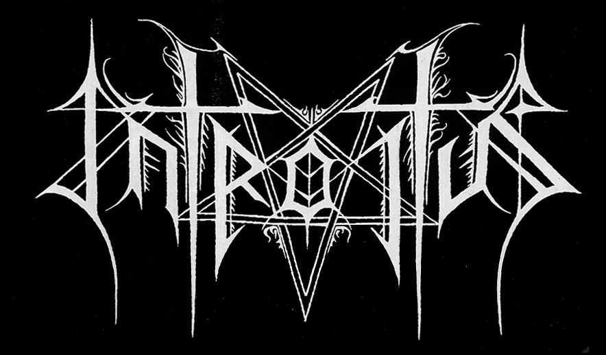 Introitus - Logo
