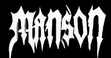 Manson - Logo