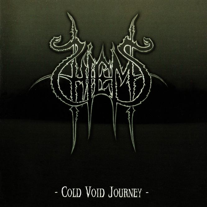 Hiems - Cold Void Journey