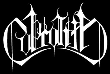 Coprolith - Logo