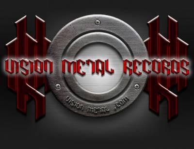 Vision Metal Records