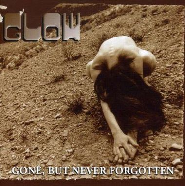 Glow - Gone, but Never Forgotten